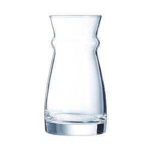 Carafe 25 cl Fluid