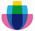 Logo Arc Online logo Arc France