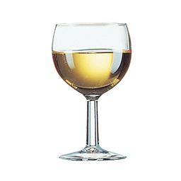 Verre à vin blanc ballon Arcoroc