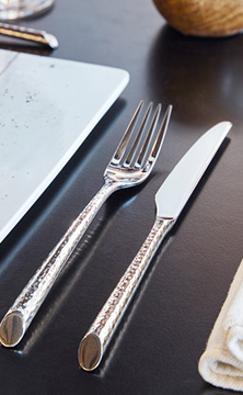 banniere Chef&Sommelier restauration et gastronomie