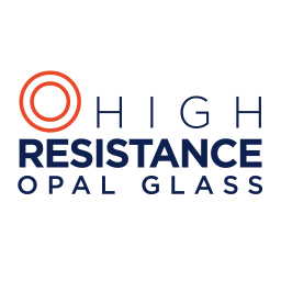 Logo opale assiette et vaisselle ultra solide Arcoroc