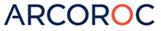 Logo Arcoroc, vaisselle, verrerie pour professionnels