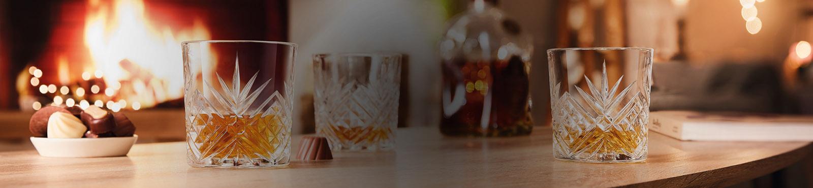 verre à bourbon broadway