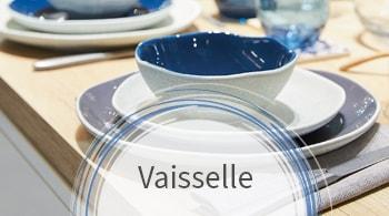 Catégorie vaisselle Arc Online
